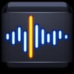 sunrizer-icon