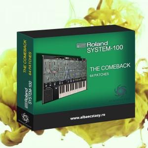 Comeback-SYS100-64-presets