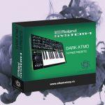 DARK-ATMO-SYS1-16-presets