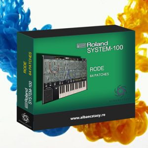 """RODE-SYS100-64-patches-300x300"""