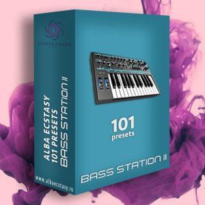 BSII-101-presets-AE
