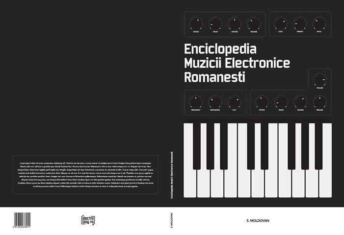"""Enciclopedia"