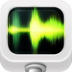 audiobus_icon-250x249