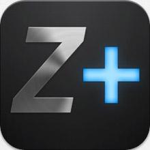 z3ta-logo