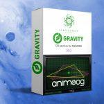 Animoog3