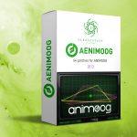 Animoog4