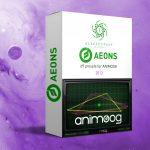 Animoog5