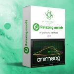 Animoog6