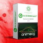 Animoog7