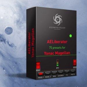 yonac magellan3