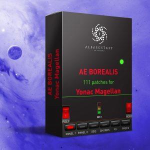 yonac magellan4