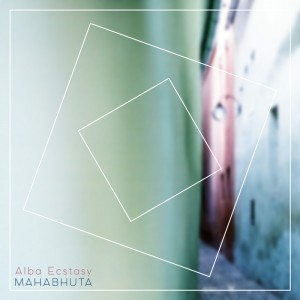 AE-Mahabhuta