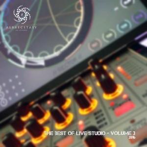 Best-Live-3